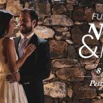 casamento, noivos, batizados, festa
